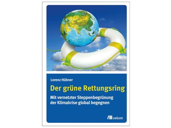 Der grüne Rettungsring